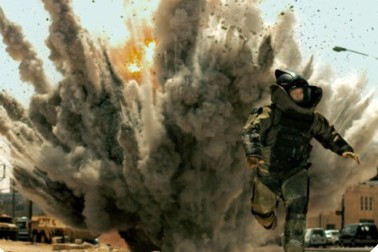 boom_hurtlocker_explosion