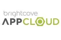 brightcove app cloud