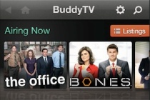 buddy tv thumb