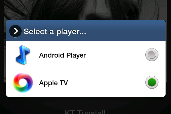 doubletwist-apple-tv-featured
