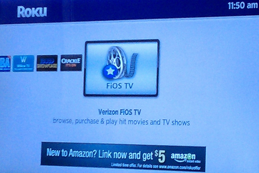 fios on roku thumb