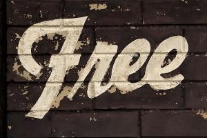 Free (New Kensington, PA)