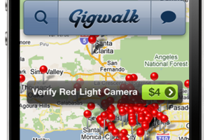 gigwalk-iphone-app