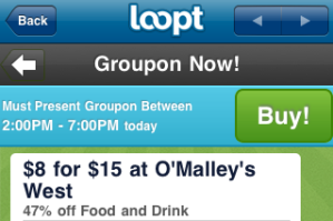 GNow Groupon Purchase[16]