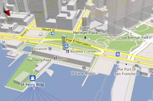 googlemapsus_sf_sfferry_land-e1291677864129
