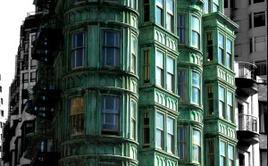GreenBuilding_SanFrancisco