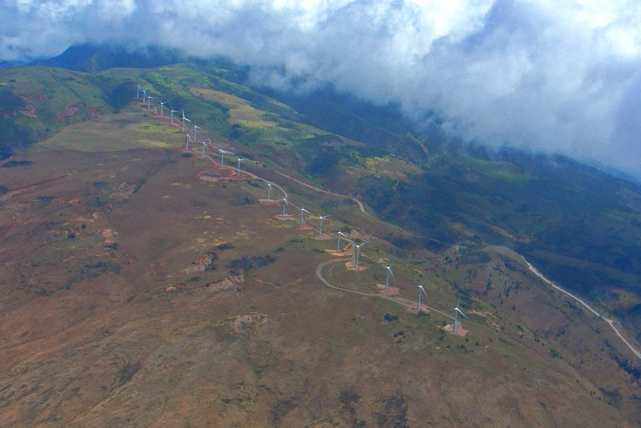 Hawaii_WindPower