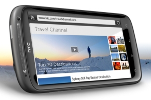 htc-sensation-4g-featured
