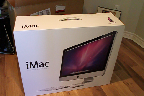 imac-unbox-feature