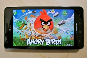 infuse-angry-birds-featured
