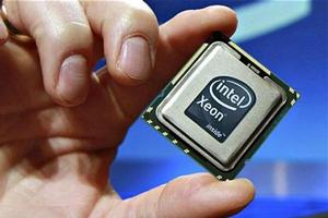 Intel-Sandy-Bridge