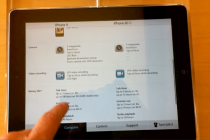 ipad-retail-apple