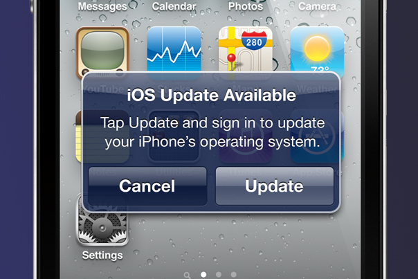 iphone-ota-updates