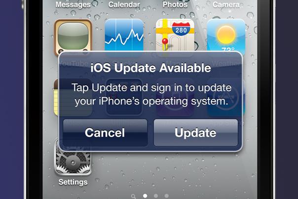 iphone-ota-updates