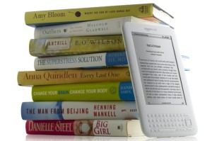 kindle-with-books-featuredthumb