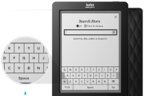 kobo-touch-featured