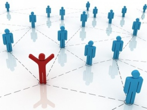 Linked-inbe-found-on-linkedin1