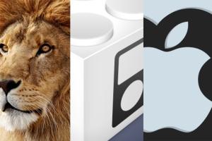 lion-ios-icloud