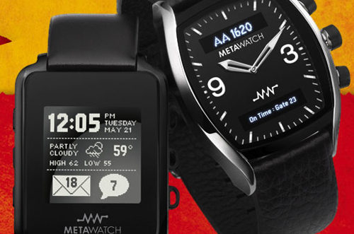 metawatch-featured