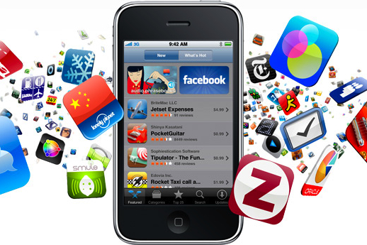 mobile-app-explosion