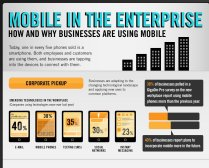 Mobile Help Desk in Enterprise-crop