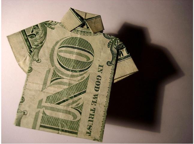 moneyshirt