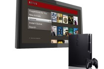 netflix-ps3-streaming