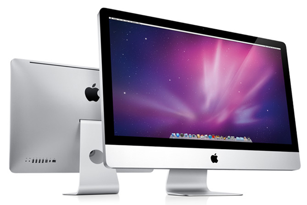 new-imac-feature