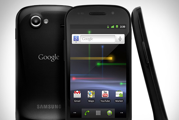 nexus-s-feature