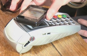 nfc-phone-payment