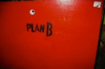 plan-b-featured