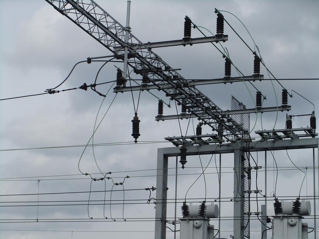 powergrid2
