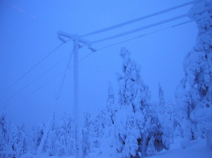 powergrid3