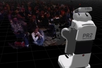pr2-robot-kinect-featured