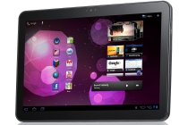 samsung-galaxy-tab-10-1-featured