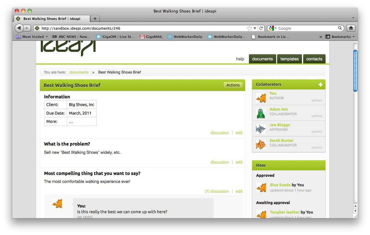 Screen shot 2011-05-03 at 16.00.34