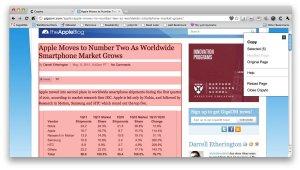 Screen shot 2011-05-06 at 15.49.06