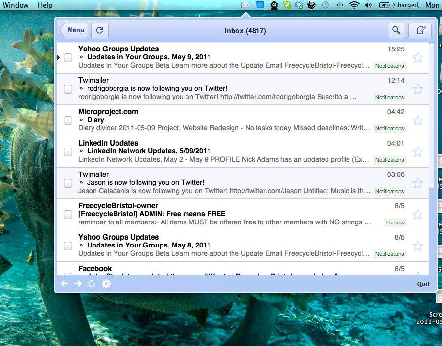 Screen shot 2011-05-09 at 16.56.11