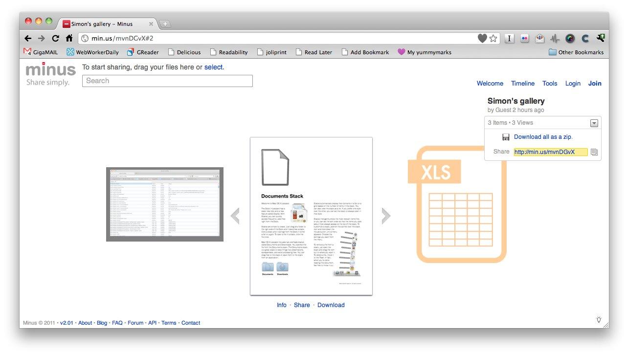Screen shot 2011-05-13 at 16.48.48