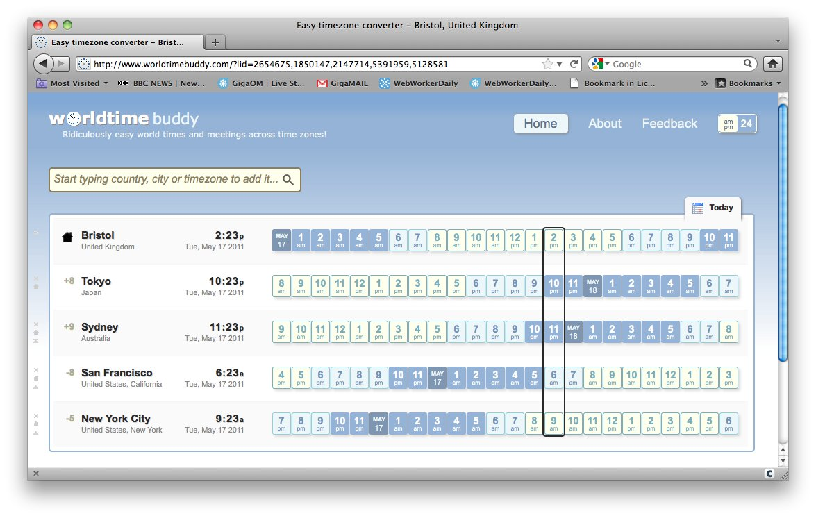 Screen shot 2011-05-17 at 14.24.29