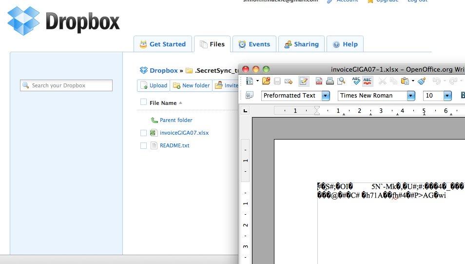 Screen shot 2011-05-17 at 18.20.38