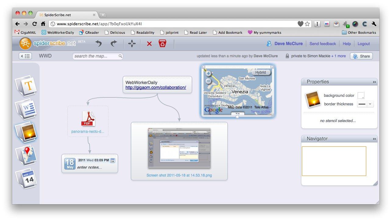 Screen shot 2011-05-18 at 15.10.41
