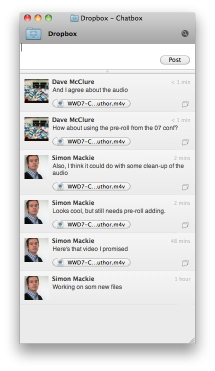 Screen shot 2011-05-19 at 15.17.37