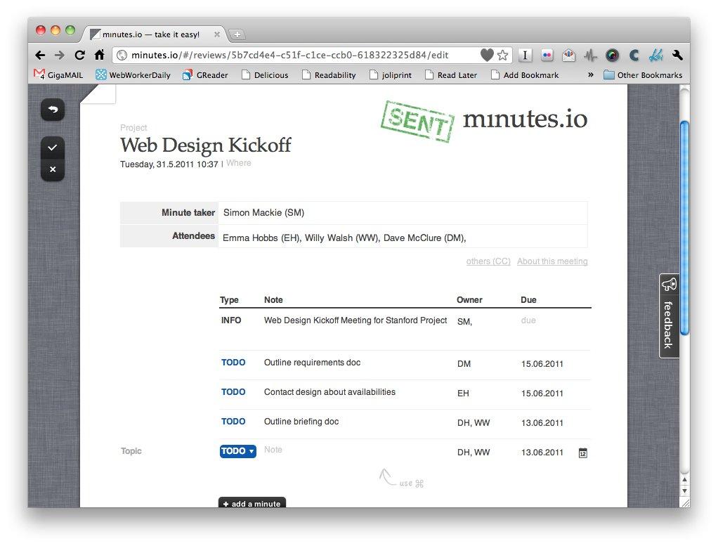 Screen shot 2011-05-31 at 11.18.41