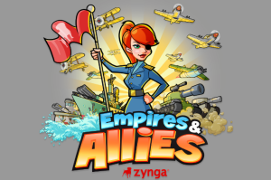 empires allies zynga