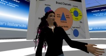 secondlifepreso2