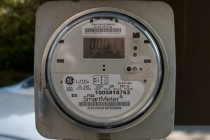 SmartMeter_Berkeley