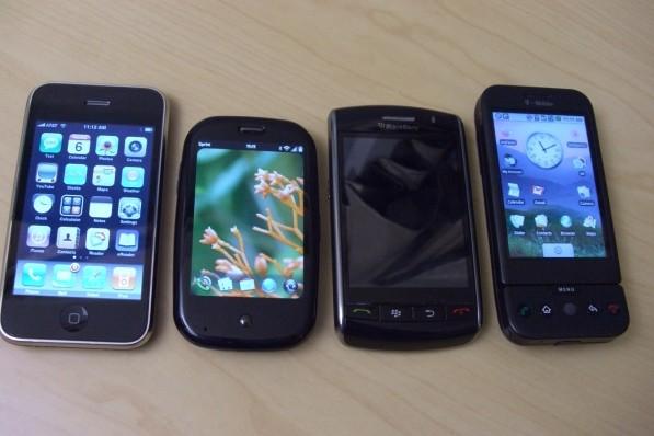 smartphones21thumb