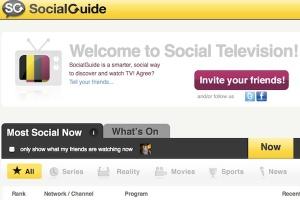 socialguide thumb