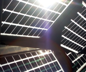 solarpaneleast1